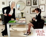 66dd2-2006_devil_wears_prada_wallpaper_00