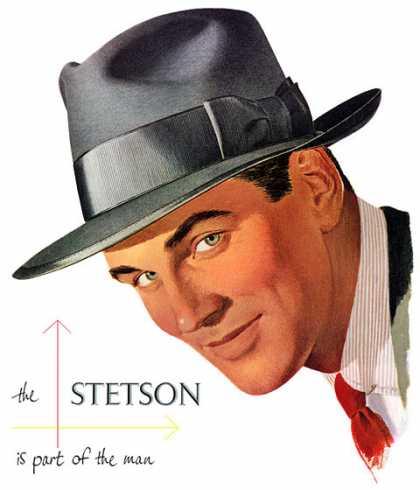1950-mens-fedora-stetson-whippet