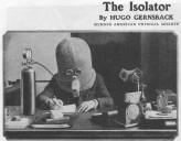 the-isolator-640x539