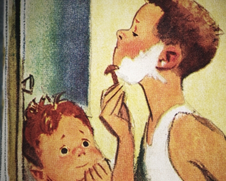 shaving-advert (1)