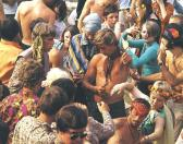 hippie-history-festival.jpg.opt750x592o0,0s750x592