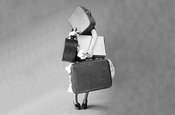 exceso-de-equipaje-01