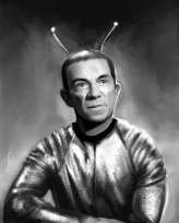 paul-lasalle-my-favorite-martian-by-conceptguy-d5lqdzw