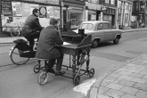 Mobile-Office-1961