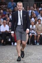 office shorts (1).jpg