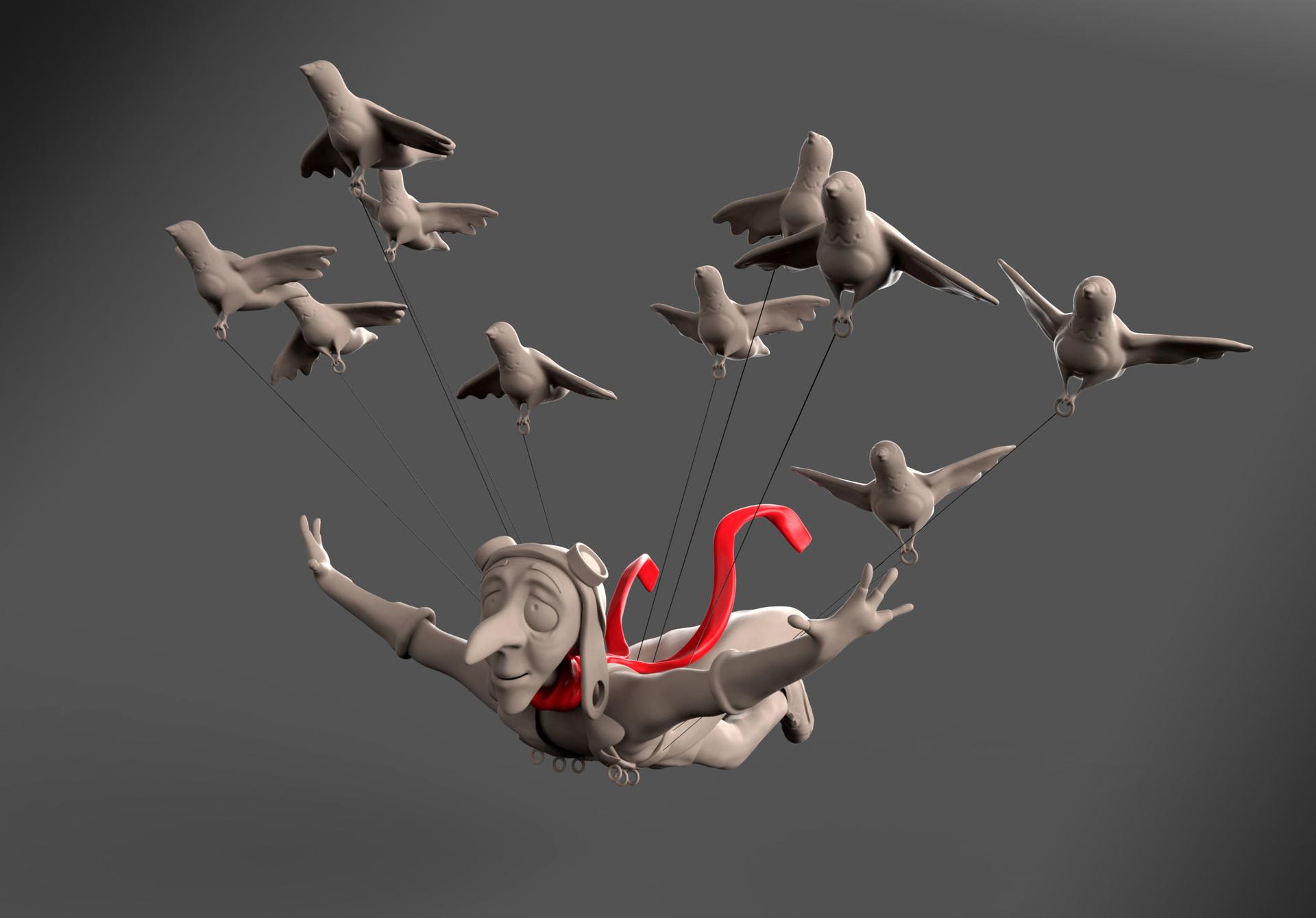 dalex-smith-birdman-clay