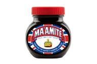 Unilever-honours-Queen-s-Jubilee-with-royal-Marmite