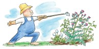 ht-dwp-5-tips-control-weeds-lead