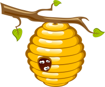 29-298049_honey-bee-beehive-clip-art-honey-bee-clipart-png