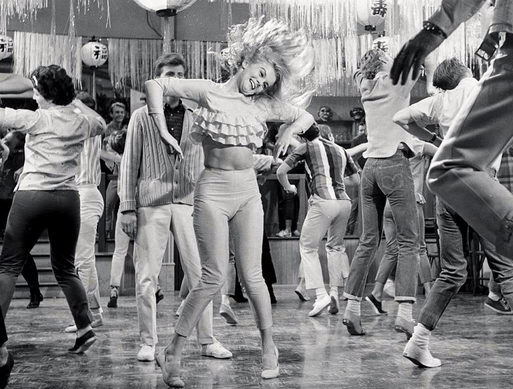 ruyada-dans-etmek