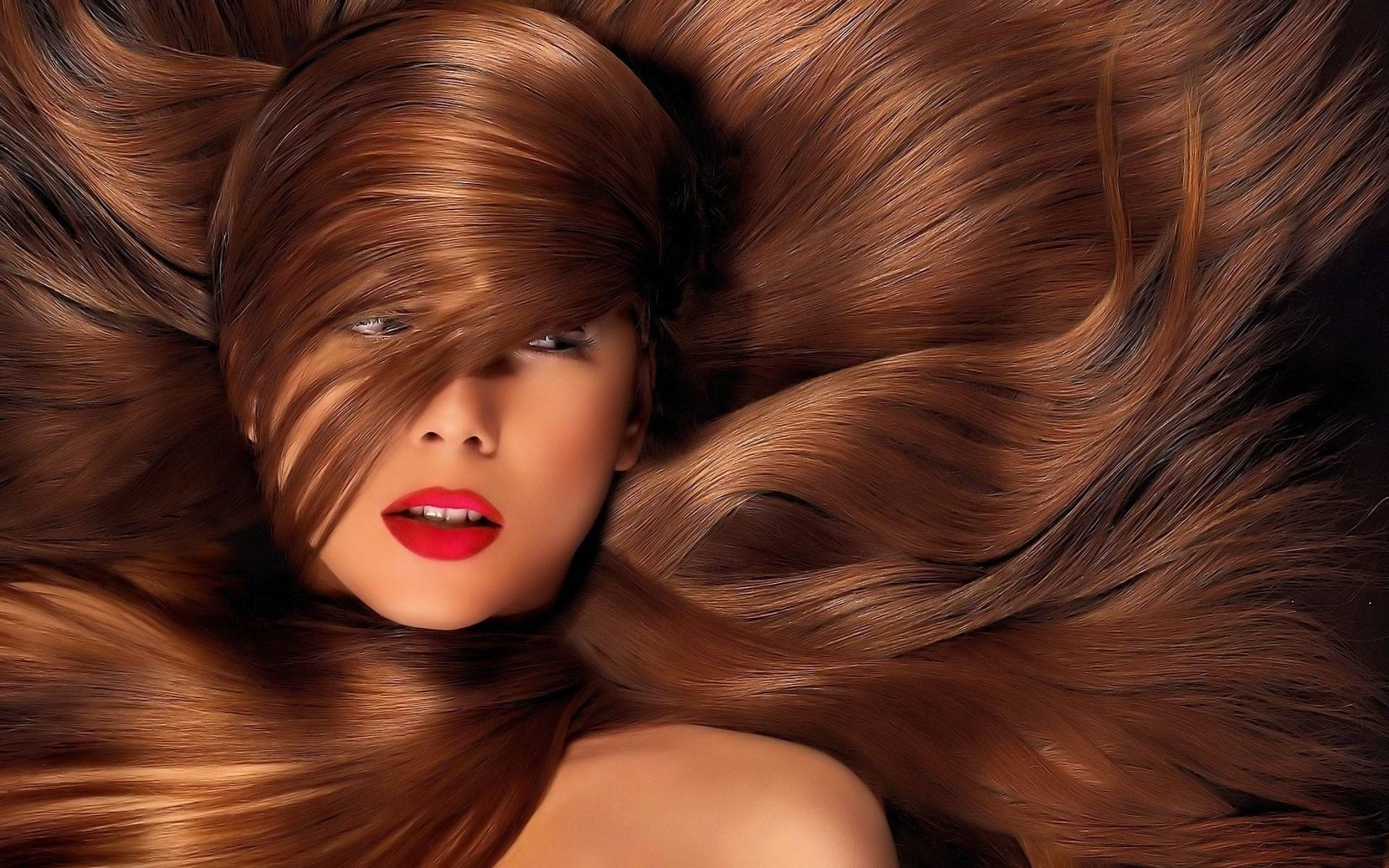 Long-Hair-Tips-3